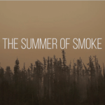 Summer of Smoke