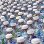 Bottled Water in the NWT