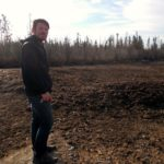 Feasibility of Centralized Composting in Hay River