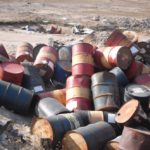 Managing Hazardous Waste in Your Community